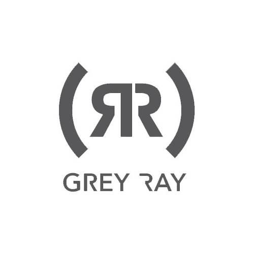GREY RAY