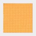 Yellow gallery image