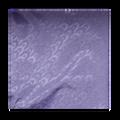 Purple gallery image
