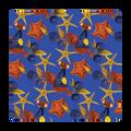 Starfish Black gallery image
