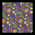 Starfish Periwinkle gallery image