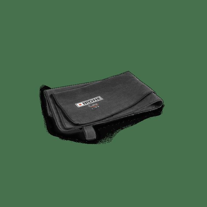Lingette microfibre ipone