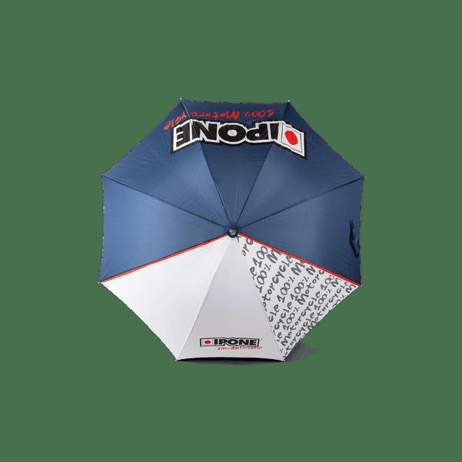 Dessus parapluie grand format IPONE 100% Motorcycle