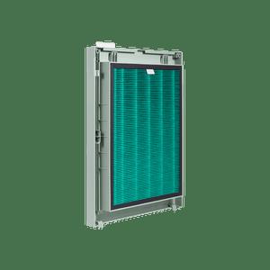 Coway Airmega 150 Sage Green - Filter Case