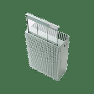 Coway Airmega 150 Sage Green - Pre-Filter Removal