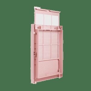 Coway Airmega 150 Peony Pink - Pre Filter Case