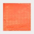 Embroidered Starfish Orange gallery image