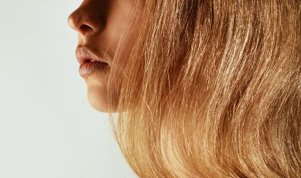 New ways to use dry shampoo
