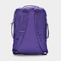 Elemental Purple gallery image