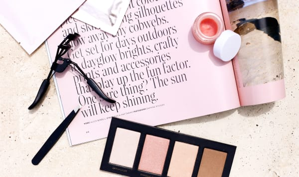 A-beauty gift ideas under $20