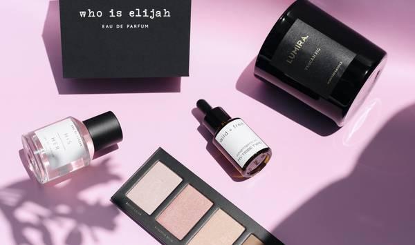 A-beauty gift ideas under $100
