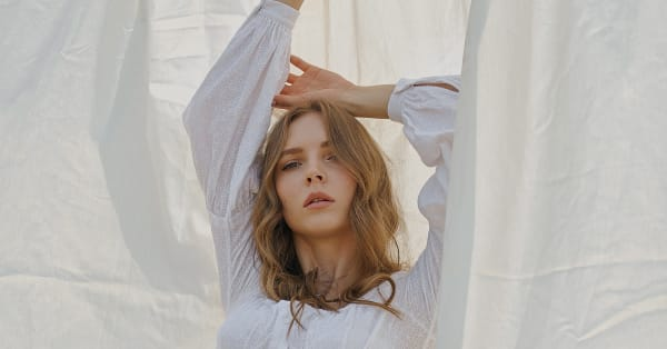 Overhaul Your Summer Haircare Routine