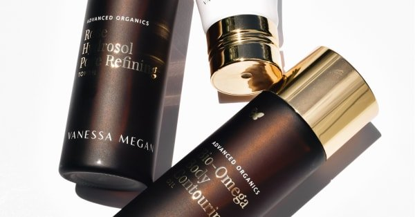 New Year beauty resolutions beauty essentials