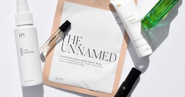 a-beauty Summer Discovery Set
