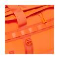 Orange gallery image