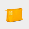Yellow H gallery image