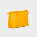Yellow K gallery image