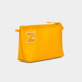 Yellow Z gallery image
