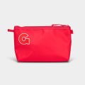 Red G gallery image