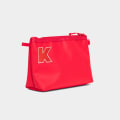 Red K gallery image