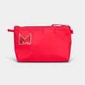 Red M gallery image