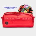 Spaghetti Confetti Red gallery image