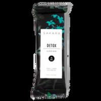 Detox Super Bar