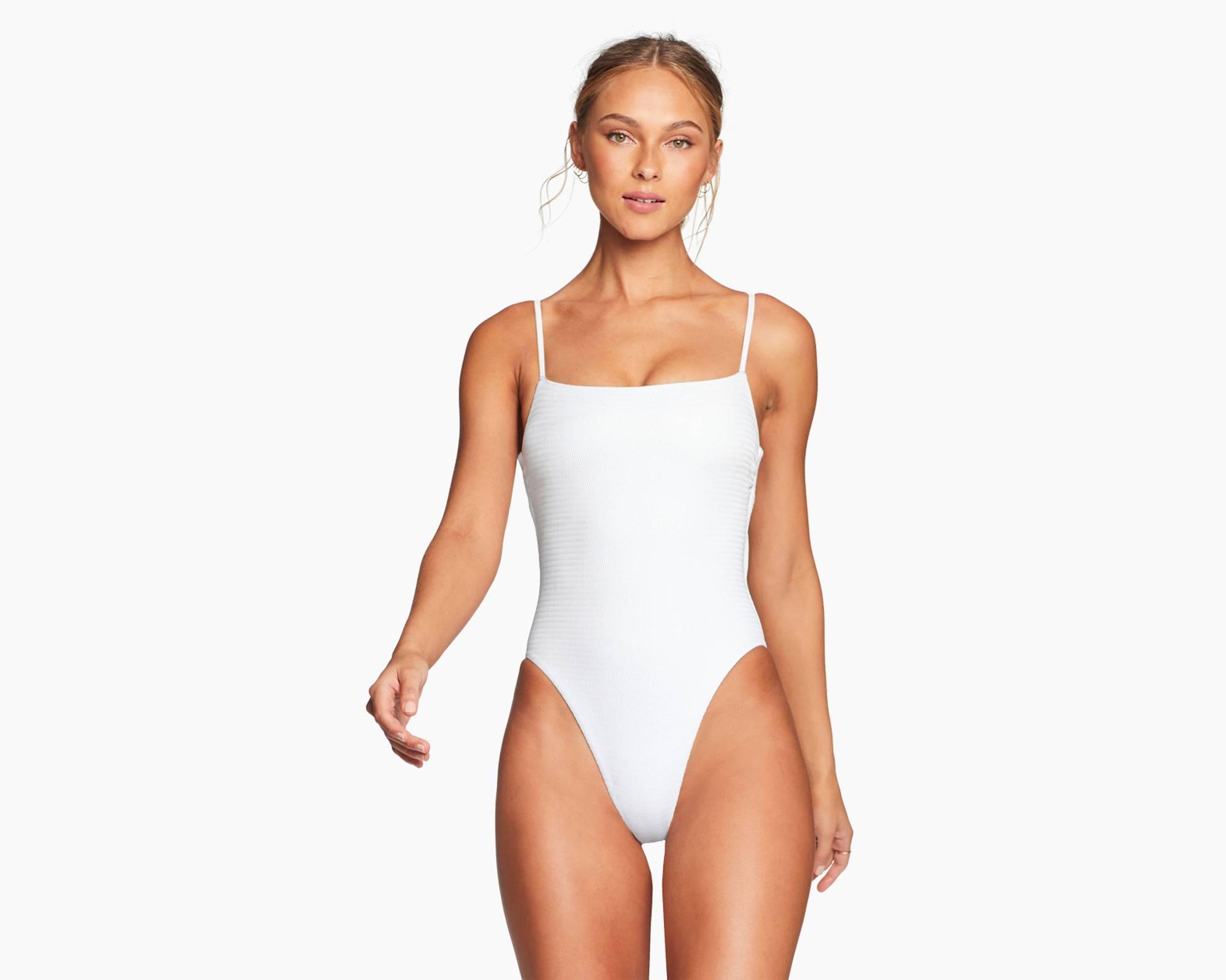 7. Jenna One Piece - Vitamin A