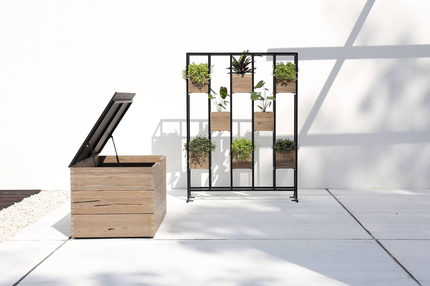 Aiko Storage Box