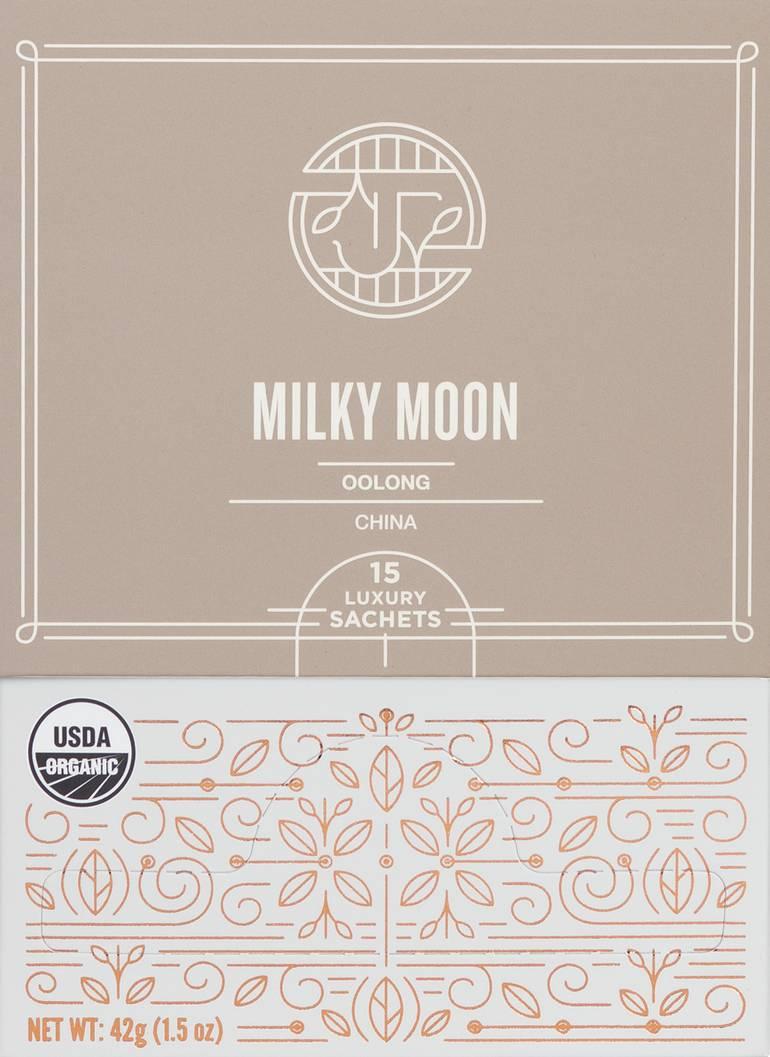 Milky Moon WH