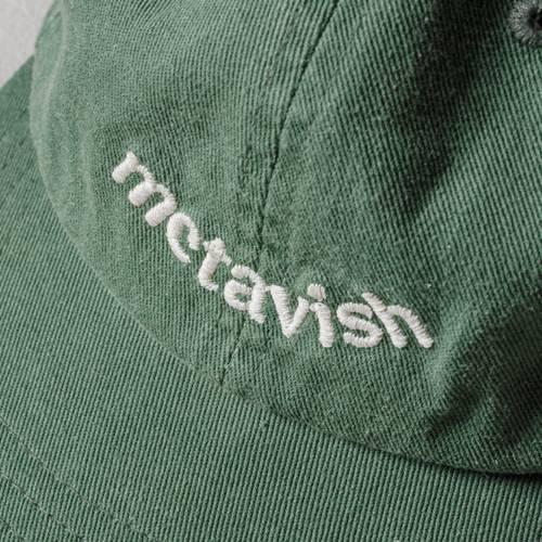 McTavish Soft Brim Joy Cap