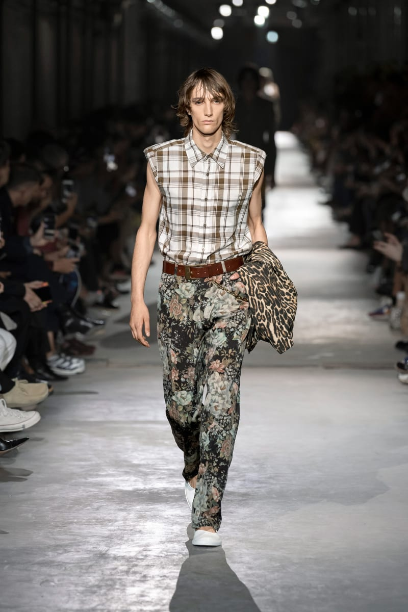 Image for Runway