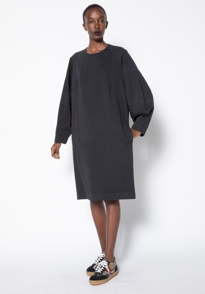 Image for Outfits - Autumn/Winter 2020-21 - Women