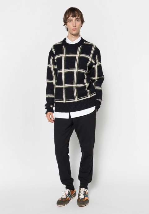 Thumbnail image for Outfits - Autumn/Winter 2020-21 - Men