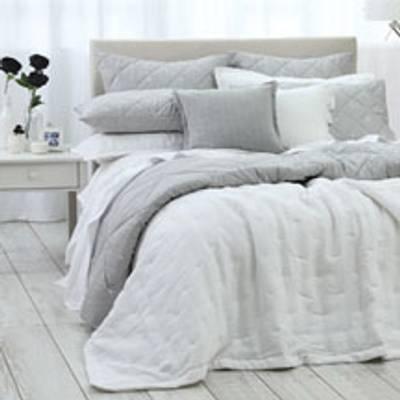 Bedspreads image