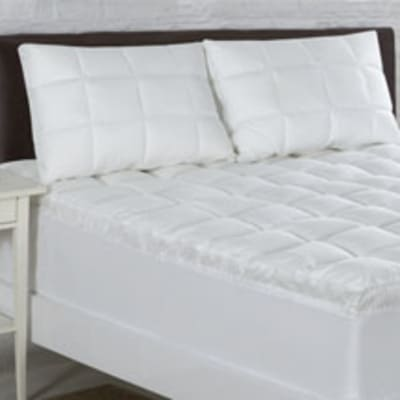 Mattress Toppers image
