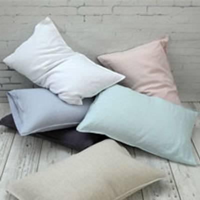 Pillowcases image