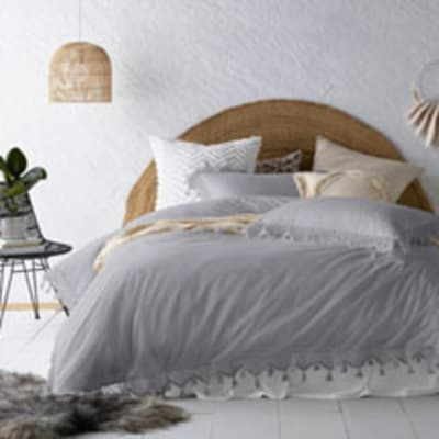 Quilt Covers and Doona Covers image