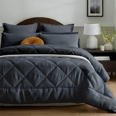 Comforters image
