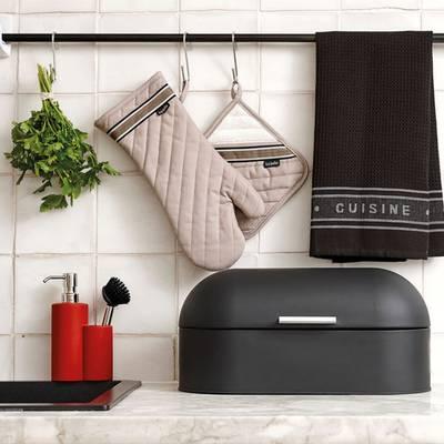Kitchen Accessories image