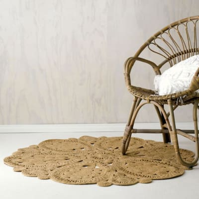 Floor Rugs and Mats image