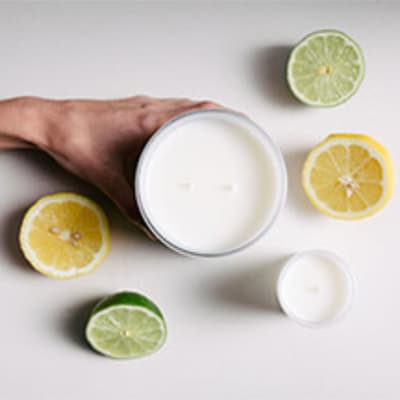 Home Fragrance image