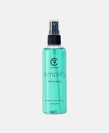Amplify Spray