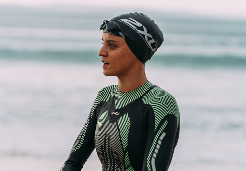 Emma Hogan