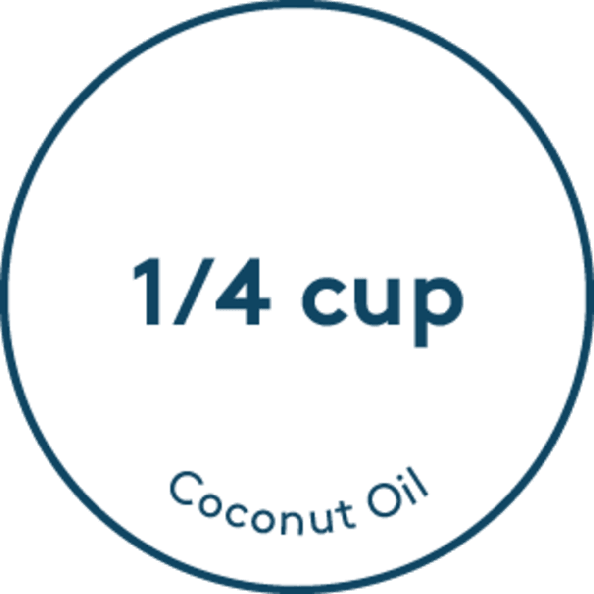 Strawberry Cheezcake Slice Mix 180g