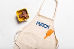 Funch Kids Apron