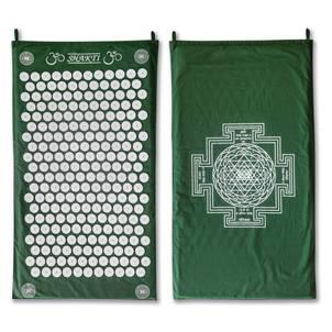 Shakti Mat Original - Green