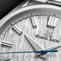 Grand Seiko SLGH005