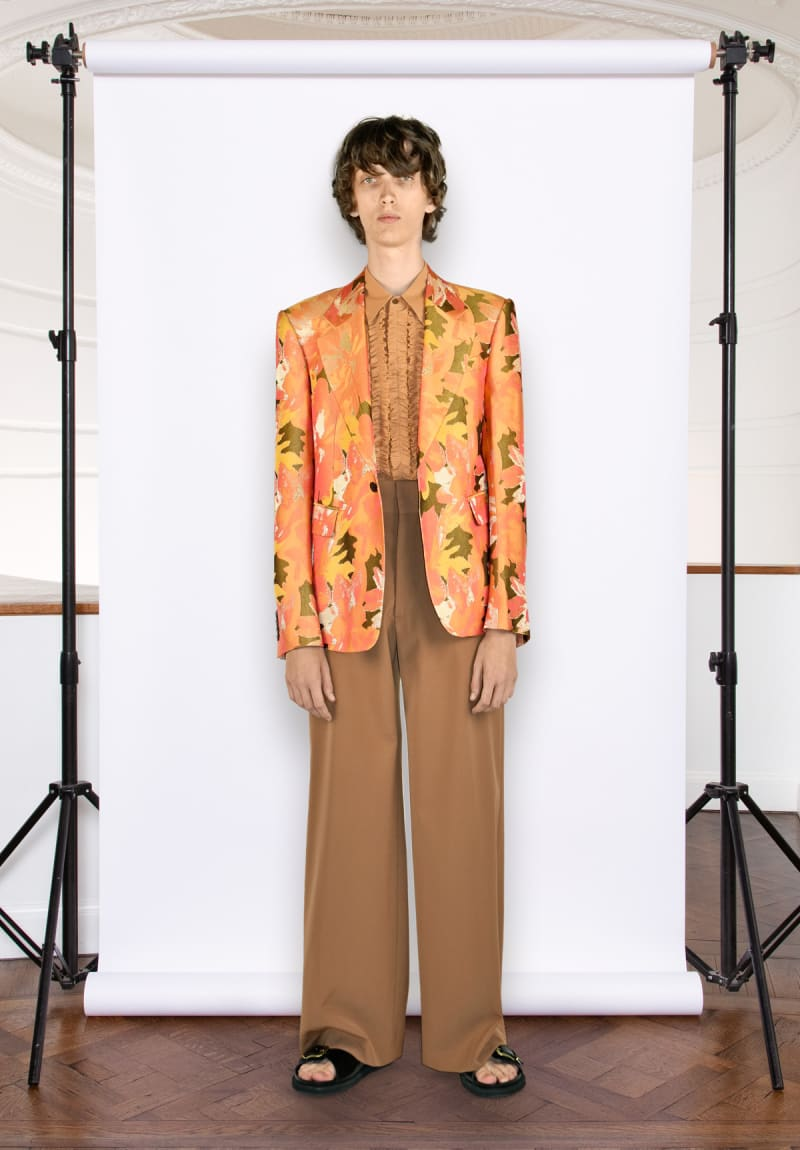 Thumbnail image for Outfits - S/S 2020 - Men