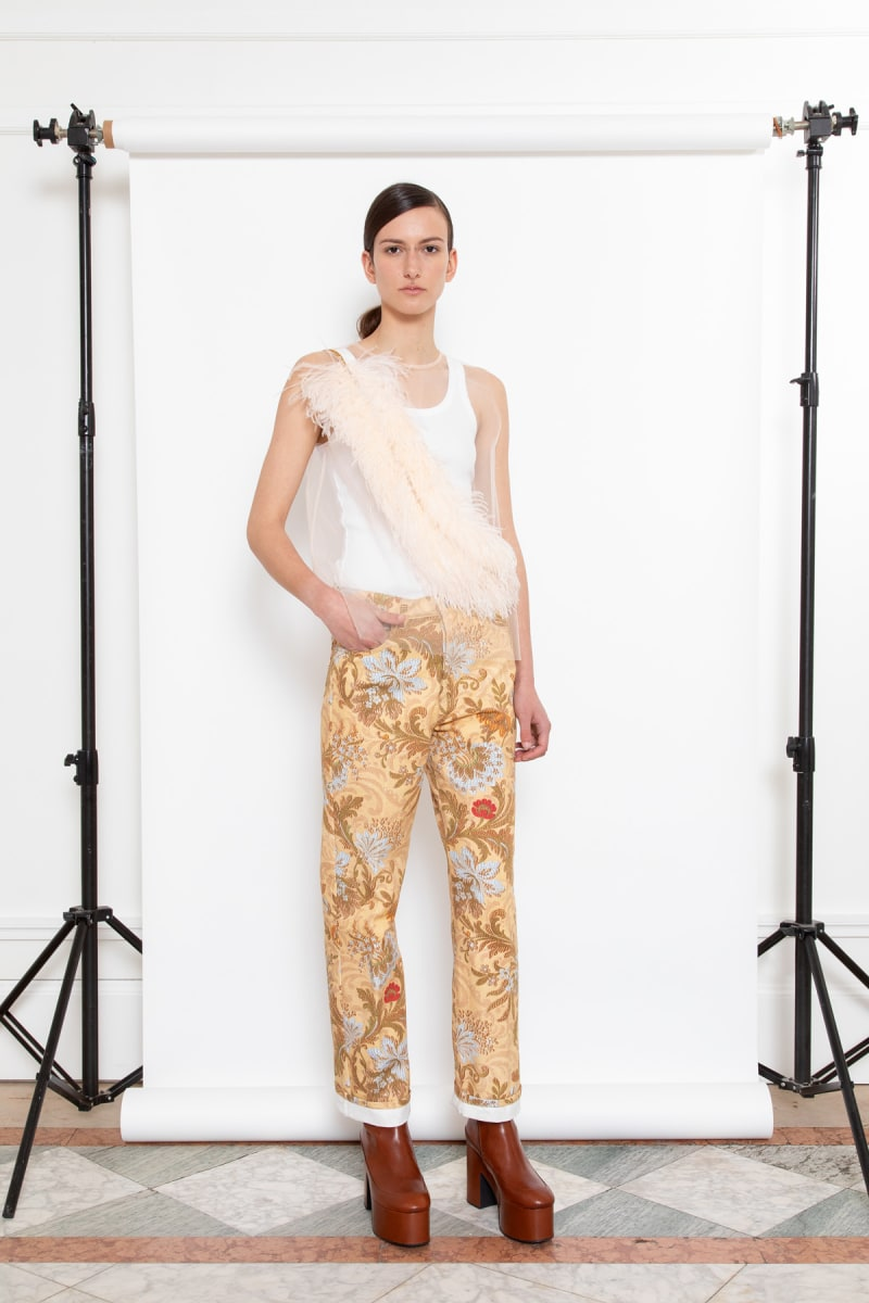 Thumbnail image for Outfits - S/S 2020 - Women